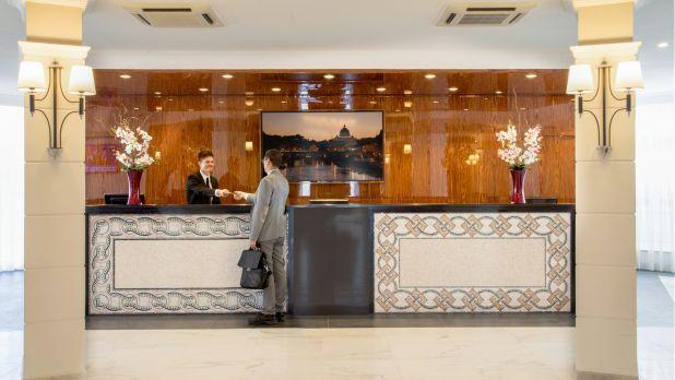 hotel-cristoforo-colombo-roma-hall-2